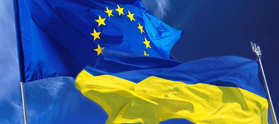 Упрощенная система регистрации СЗР поможет увеличить экспорт в ЕС