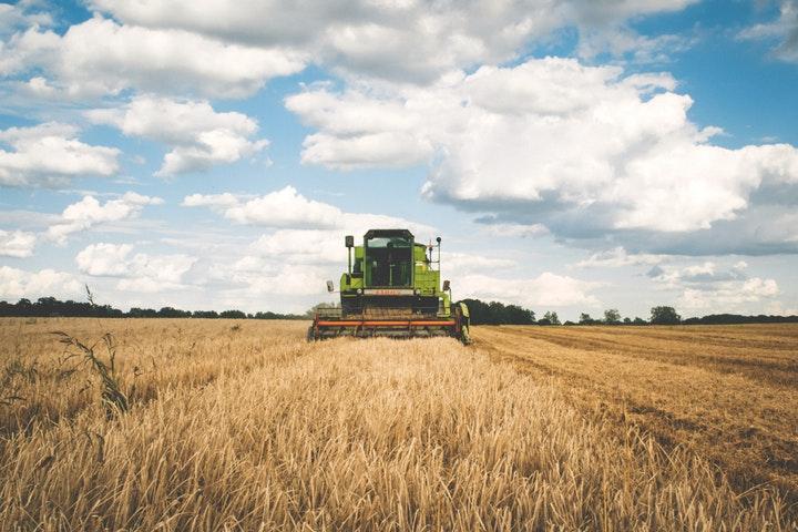 Что даст жителям сел фермерский закон?