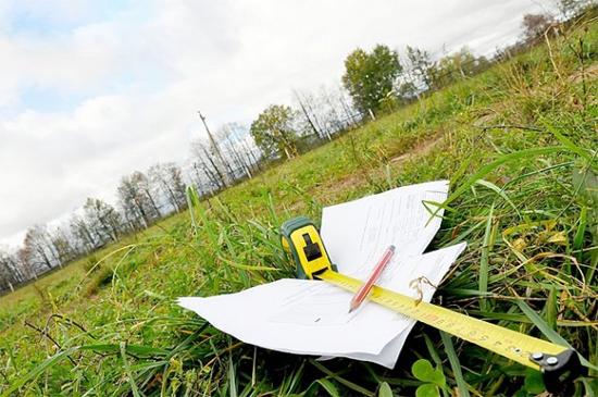 Нові правила для земельної оренди будуть запроваджені в Україні