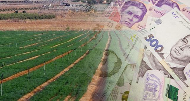 Почали діяти нові форми заяв на дотації для фермерів і кооперативів